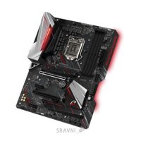 Фото ASRock B365 Phantom Gaming 4