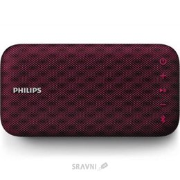 Philips BT3900P