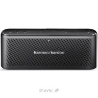 Фото Harman/Kardon Traveler