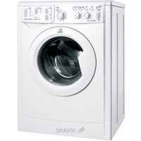 Фото Indesit IWSNC 51051 C Eco