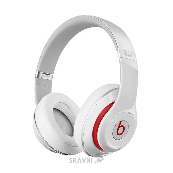 Наушник Beats by Dr. Dre Studio 2