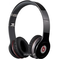 Фото Beats by Dr. Dre Solo 2.0