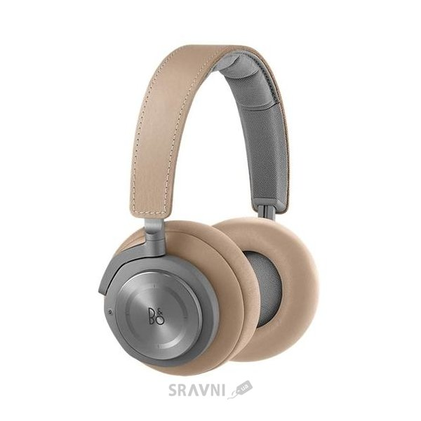 Наушник Bang & Olufsen BeoPlay H9