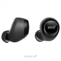 Anker Zolo Liberty+ Black (Z2010011)