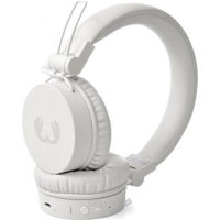 Фото Fresh 'n Rebel Caps BT Wireless Headphone On-Ear Cloud