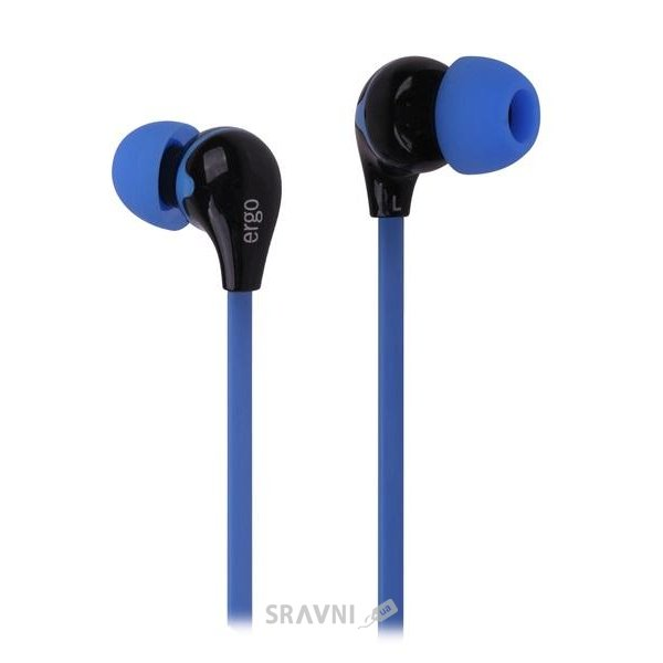 Ergo VT901 - Сравнить цены и купить в магазинах Украины  53233a1890a61
