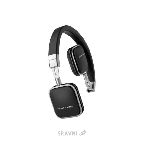 Наушник Harman/Kardon Soho A