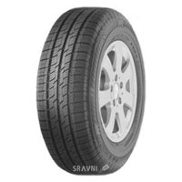 Фото Gislaved Com*Speed (185/80R14 102/100Q)