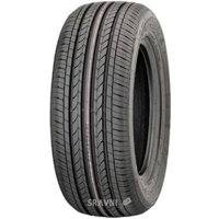 Фото INTERSTATE Eco Tour Plus (175/55R15 77T)