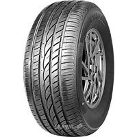 Фото Lanvigator CatchPower (195/55R16 91V)