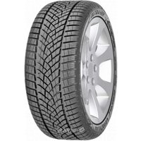 Фото Goodyear UltraGrip Performance SUV Gen-1 (215/65R16 98T)