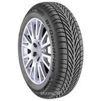 Фото BFGoodrich g-Force Winter (205/55R16 91T)