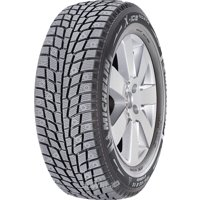 Фото Michelin X-ICE NORTH (205/55R16 94T)