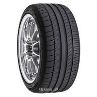 Фото Michelin PILOT SPORT PS2 (235/40R17 90Y)