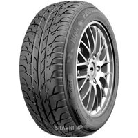 Фото Orium 401 High performance (195/55R16 91V)