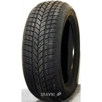 Фото Strial 601 Winter (155/80R13 79Q)