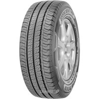 Фото Goodyear EfficientGrip Cargo (215/65R16 106/104T)