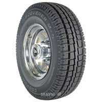 Фото Cooper Discoverer M+S (265/75R16 116S)