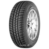 Фото Barum Polaris 3 (155/70R13 75T)