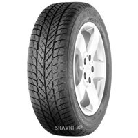 Фото Gislaved Euro Frost 5 (195/60R15 88T)