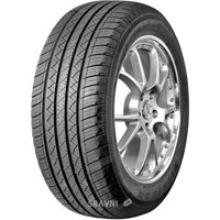 Фото Maxxis AT-980 Bravo A/T (245/70R16 113/110Q)