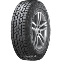 Фото Laufenn X Fit AT LC01 (255/70R16 111T)