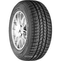Фото Barum Polaris 3 SUV (215/70R16 100T)