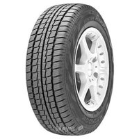 Фото Hankook Winter RW06 (225/70R15 112/110R)