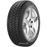 Фото Kelly Winter ST (155/70R13 75T)