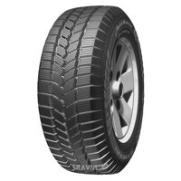 Фото Michelin AGILIS 51 SNOW-ICE (215/60R16 103/101T)