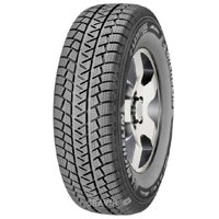 Фото Michelin LATITUDE ALPIN (255/60R18 112V)