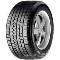 Фото TOYO Open Country W/T (255/60R17 106H)