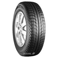 Фото Michelin X-Ice XI2 (215/65R16 98T)