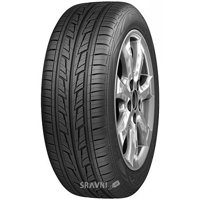 Фото Cordiant Road Runner PS-1 (175/70R13 82H)