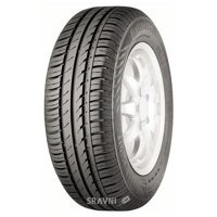 Фото Continental ContiEcoContact 3 (175/55R15 77T)