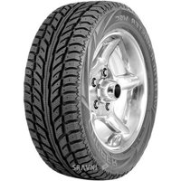 Фото Cooper Weather-master WSC (255/55R18 109T)