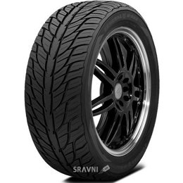 General Tire G-Max AS-03 (245/45R18 96W)
