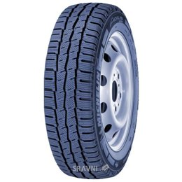 Michelin Agilis Alpin (205/75R16 110/108R)