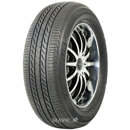 Michelin Primacy LC (225/45R18 91W)