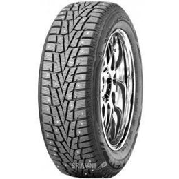 Цены на Roadstone Roadstone Winguard Spike 195/60 R15 92T XL, фото