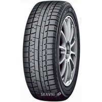 Фото Yokohama Ice Guard IG50 (215/70R15 98Q)