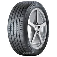 Фото Barum Bravuris 3 HM (205/50R17 89V)