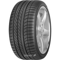 Фото Goodyear Eagle F1 Asymmetric (275/30R19 96Y)
