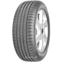 Фото Goodyear EfficientGrip Performance (225/55R17 101V)