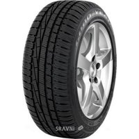 Фото Goodyear UltraGrip Performance (225/45R17 94H)