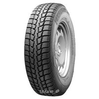 Фото Marshal Power Grip KC11 (195/70R15 104/102Q)