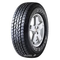 Фото Maxxis AT-771 (225/75R16 108S)