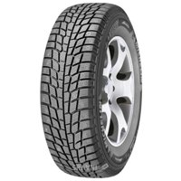 Фото Michelin Latitude X-Ice North (255/55R18 109/107T)