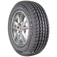 Фото Cooper Weather-Master S/T2 (225/45R17 94T)