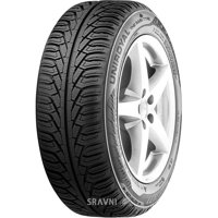 Фото Uniroyal MS Plus 77 (205/55R16 94H)